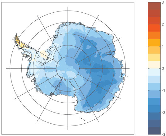 spatial patterns and dimensions antarctica Statistical analysis of spatial and spatio-temporal point patterns, third edition - crc press book.