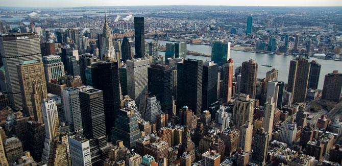 white city photos taken by nasa - photo #34